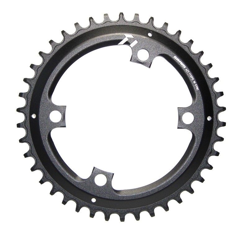 Plateau SRAM Apex1 11V X-Sync 40 dents