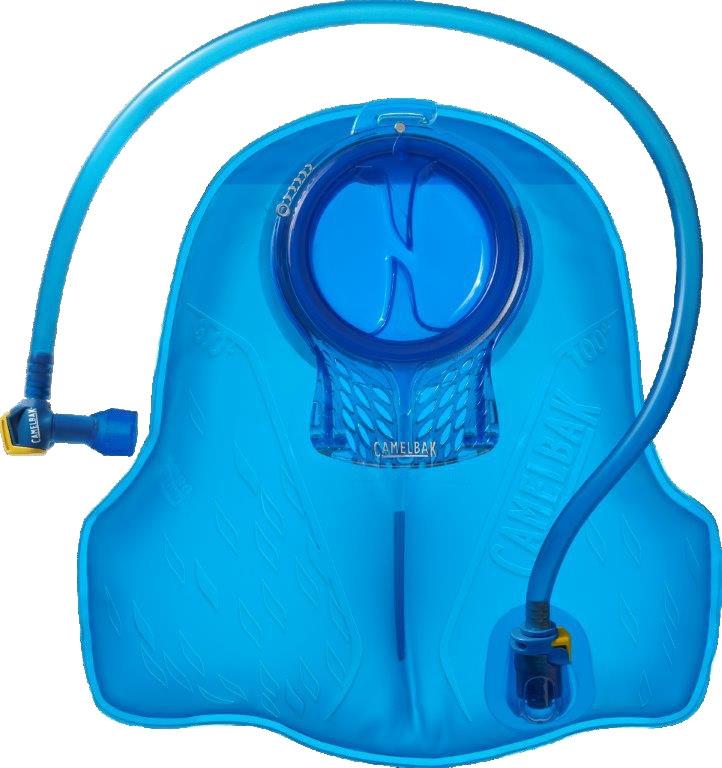 Poche à eau CamelBak Lumbar 3 L
