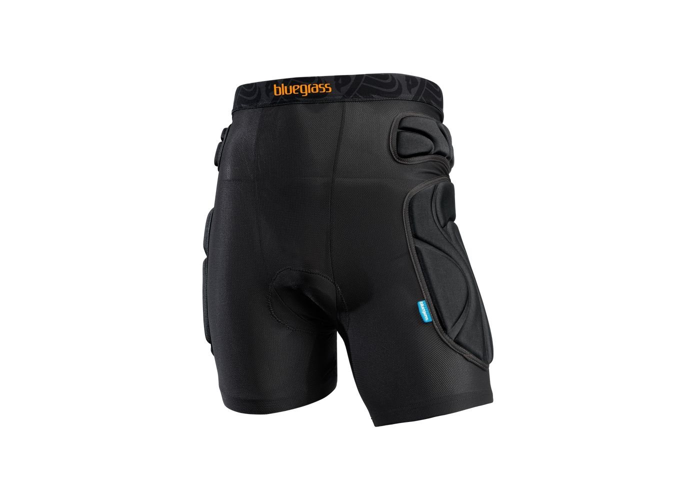 Sous-short de protection Bluegrass Wolverine - S