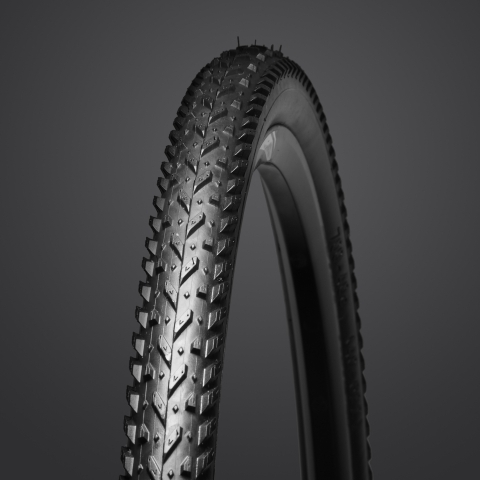 Pneu Vee Tire Gravel XCX 700 x 40C TS/DCC/Synthesis 120 tpi