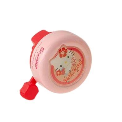Sonnette Enfant Hello Kitty