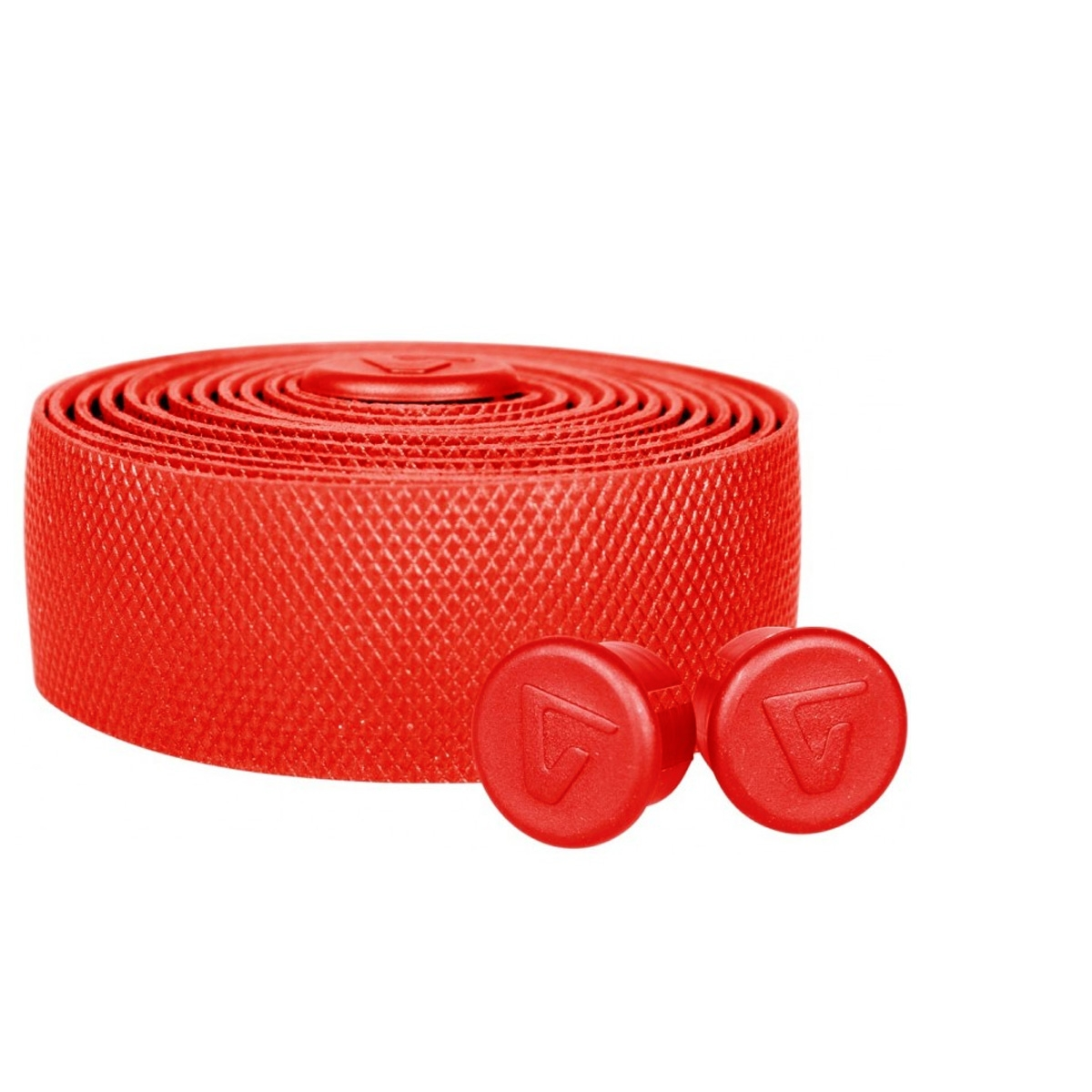 Guidoline VELOX High Grip 3.0 Rouge