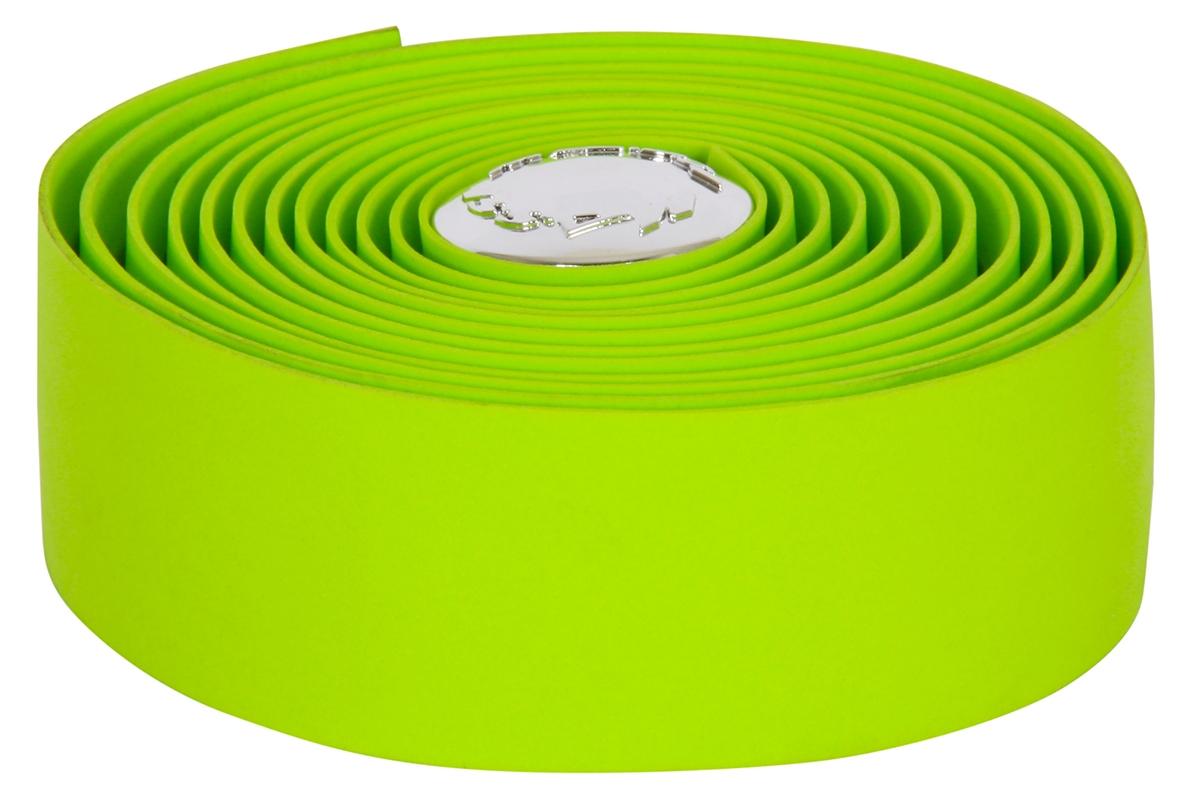 Ruban de cintre Massi Summer Vert fluo