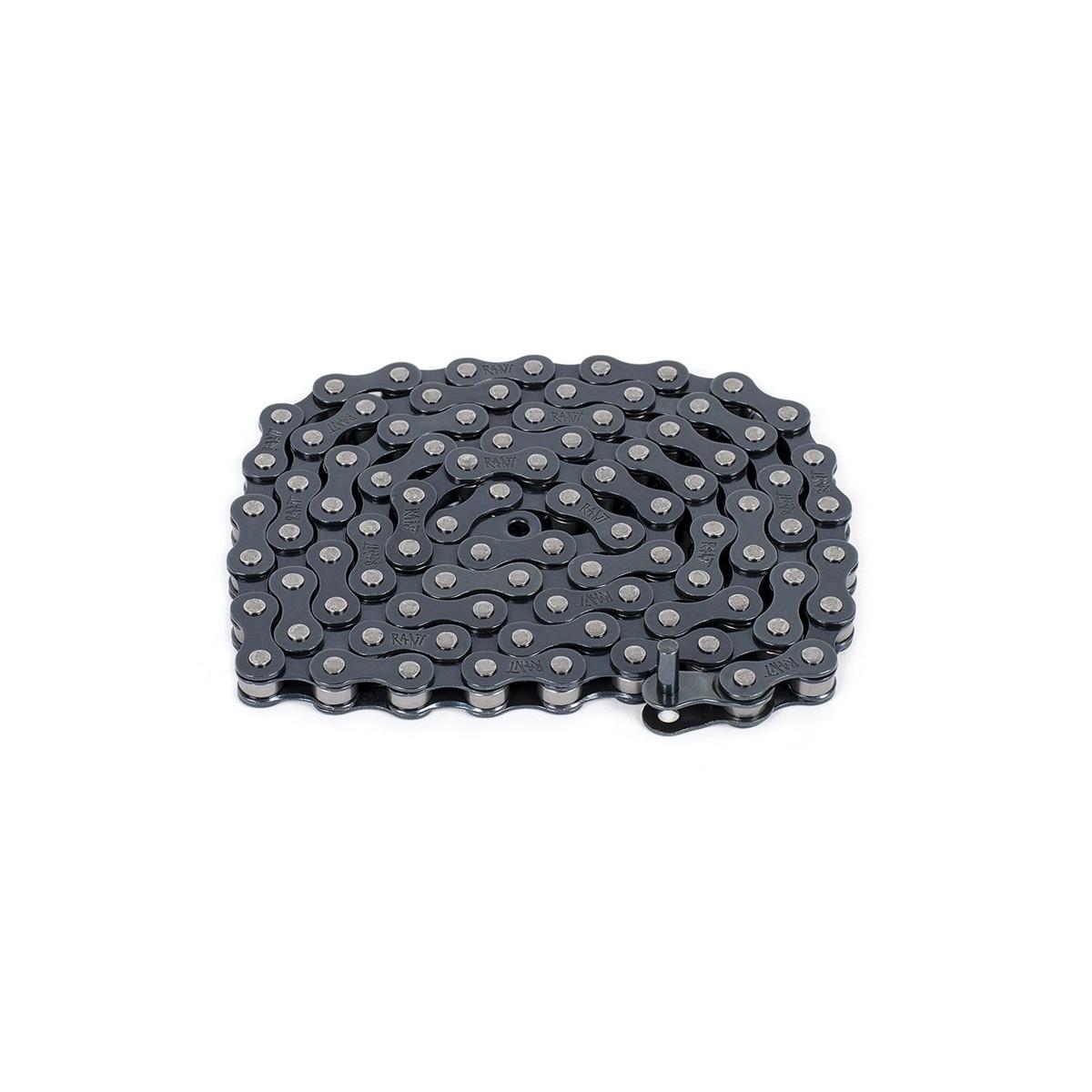 Chaîne BMX Rant Max 410 Chain 1/8\