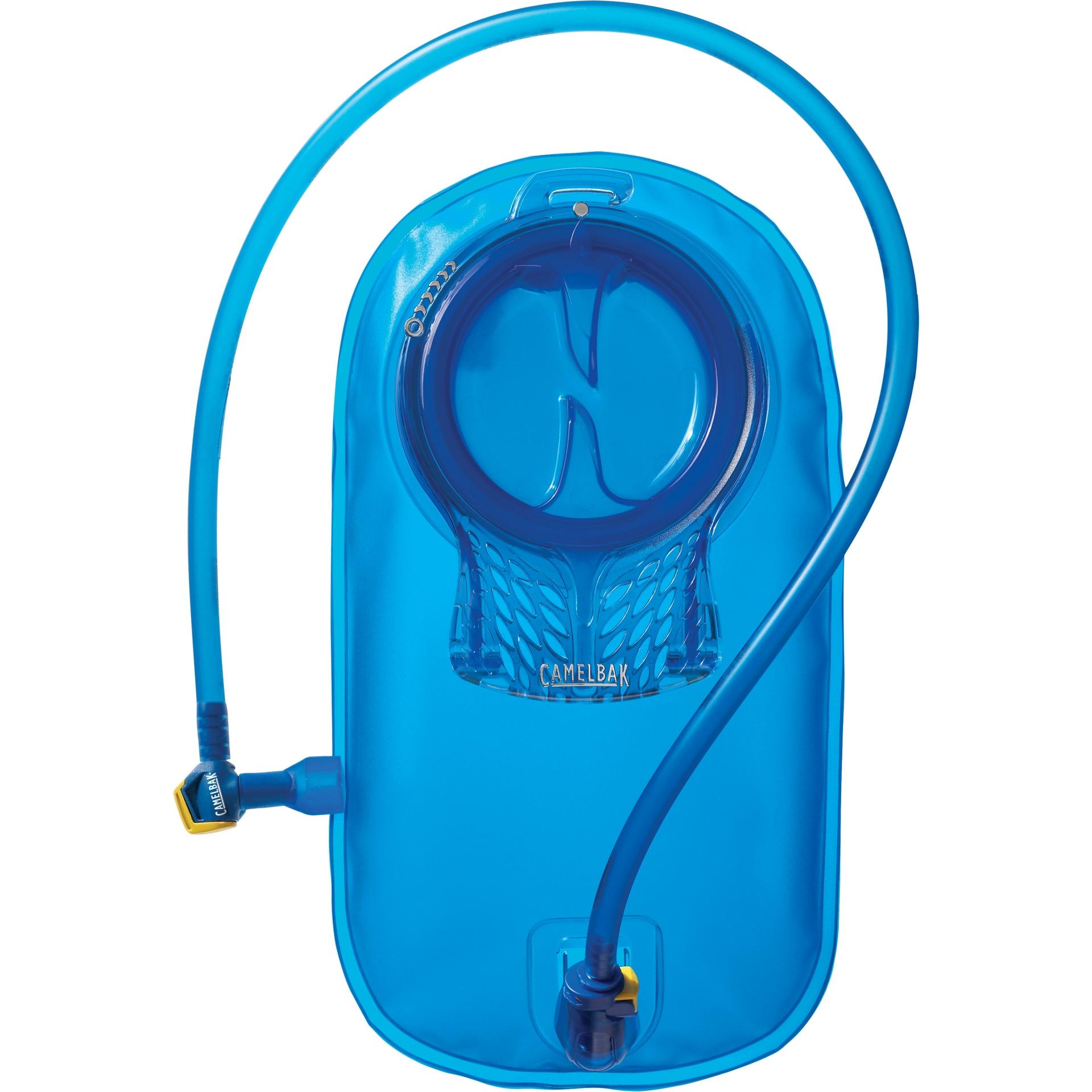 Poche à eau CamelBak Antidote 1,5 L