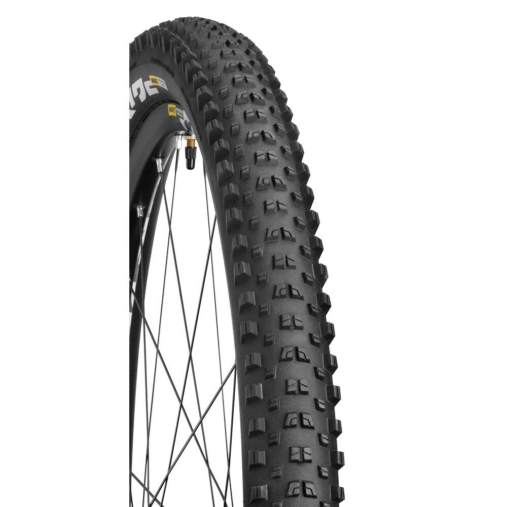 Pneu Mavic Crossride Tubeless Quest 27.5 x 2.4