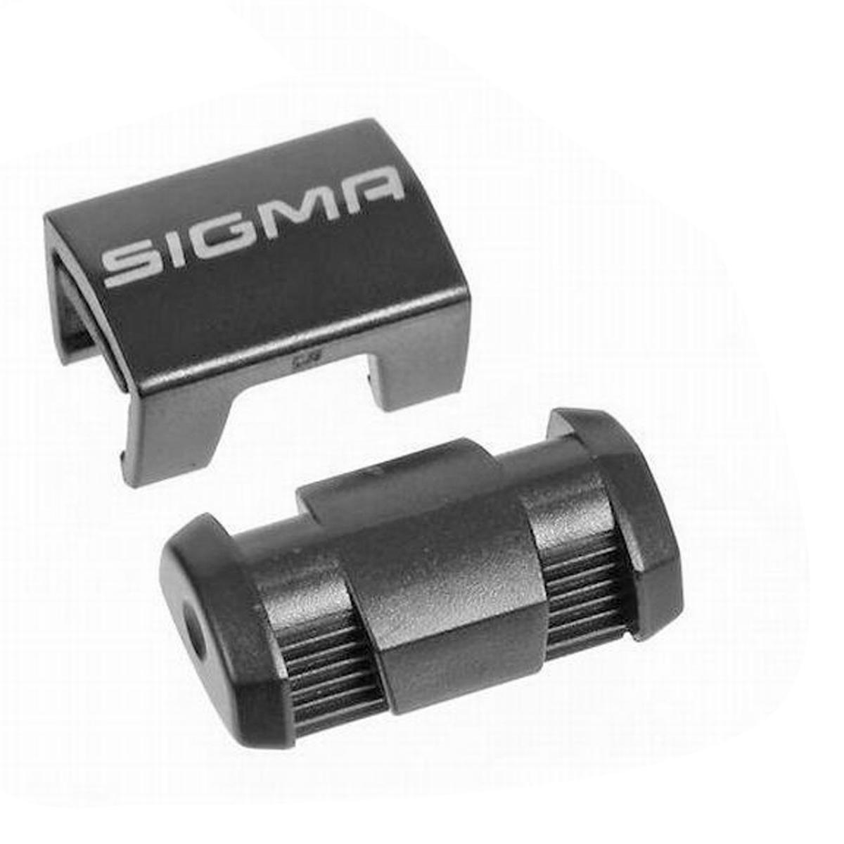 Aimant de compteur Sigma surpuissant pour rayon plat
