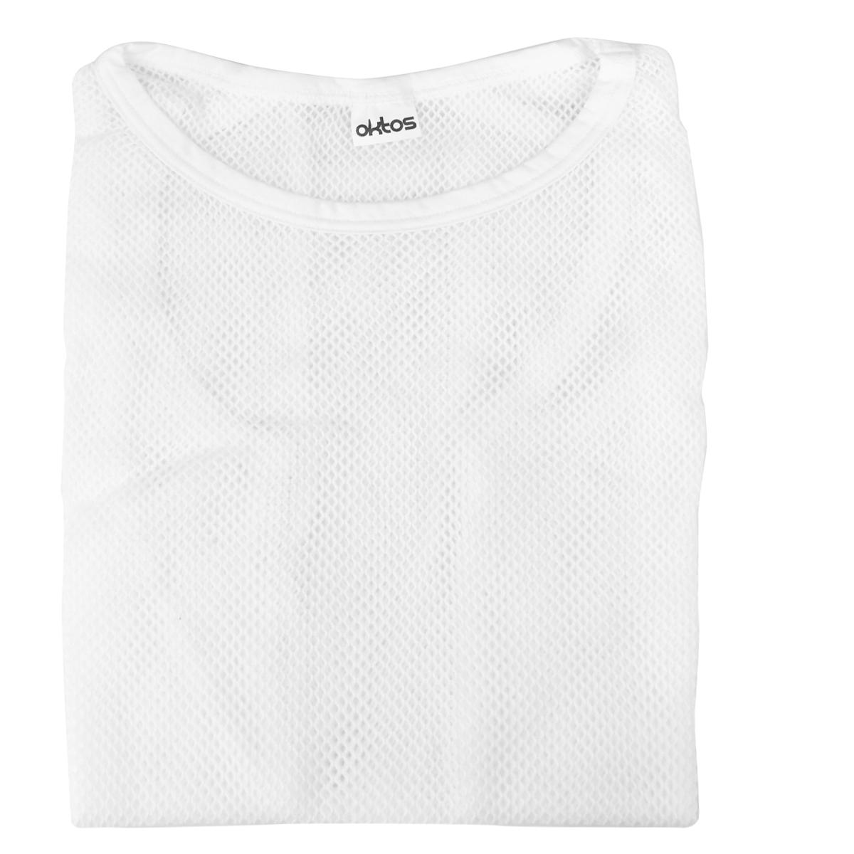 Sous-maillot underwear Oktos T. L