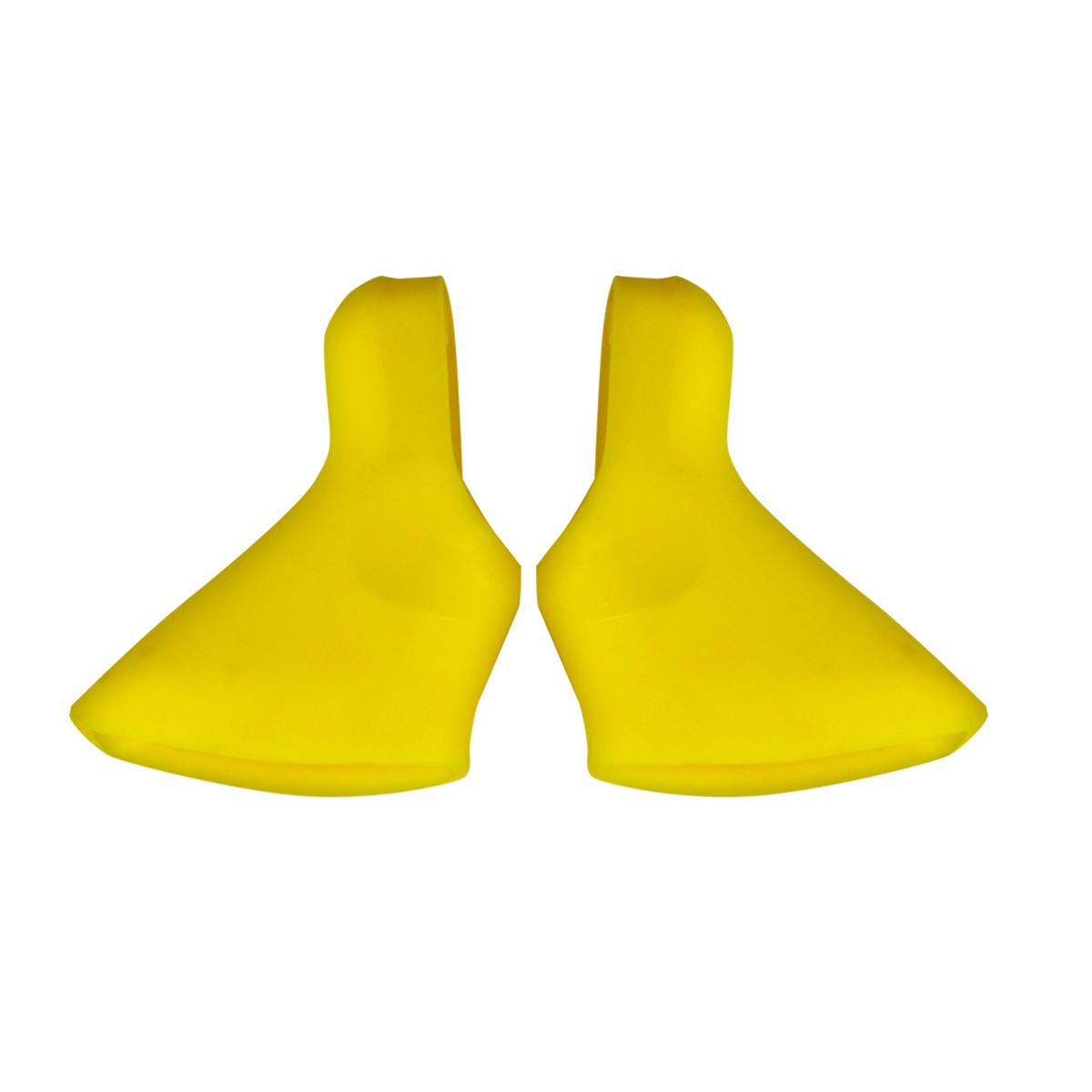 Couvre cocottes Far & Near SRAM jaune