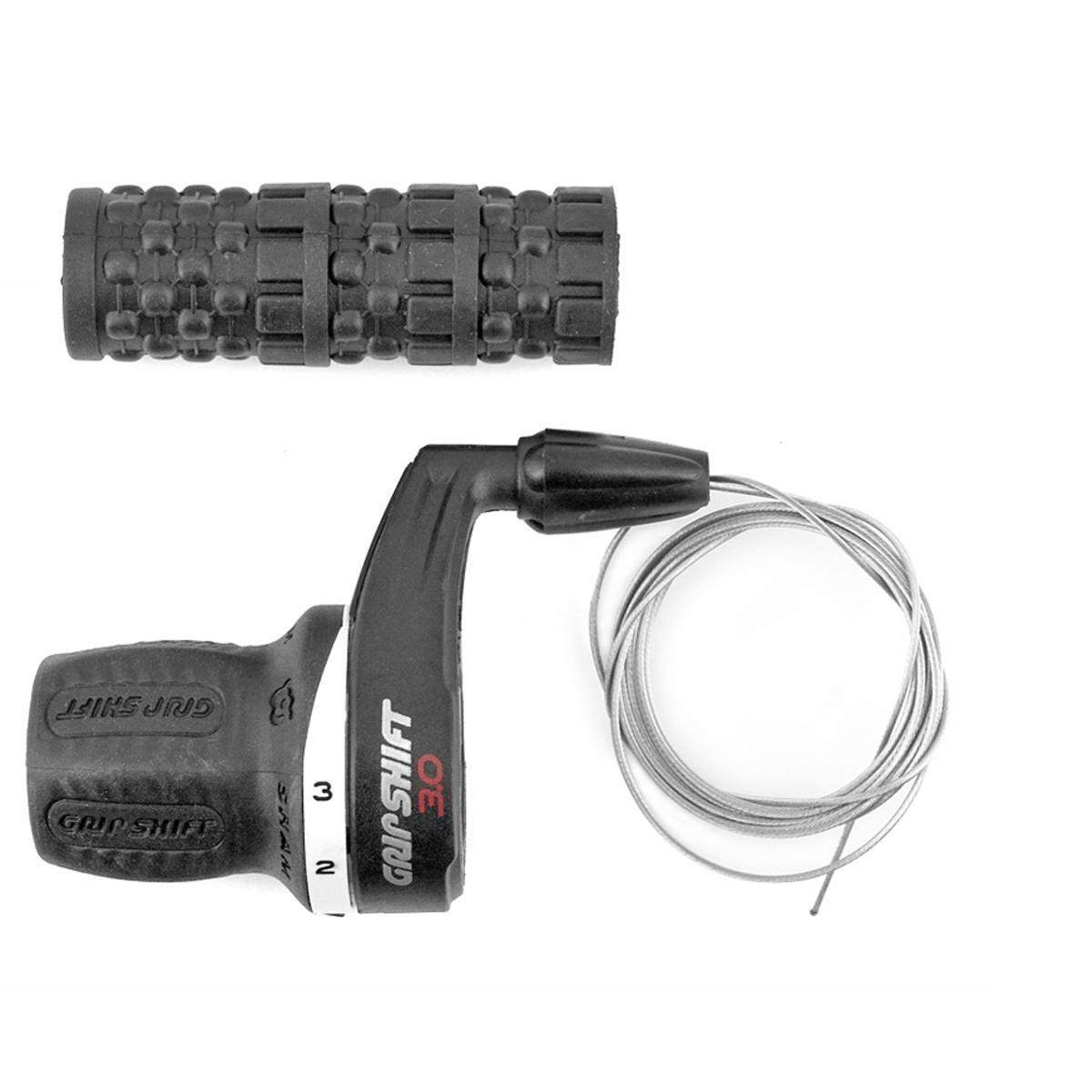 Manette SRAM Twister 3.0 Gauche 3V