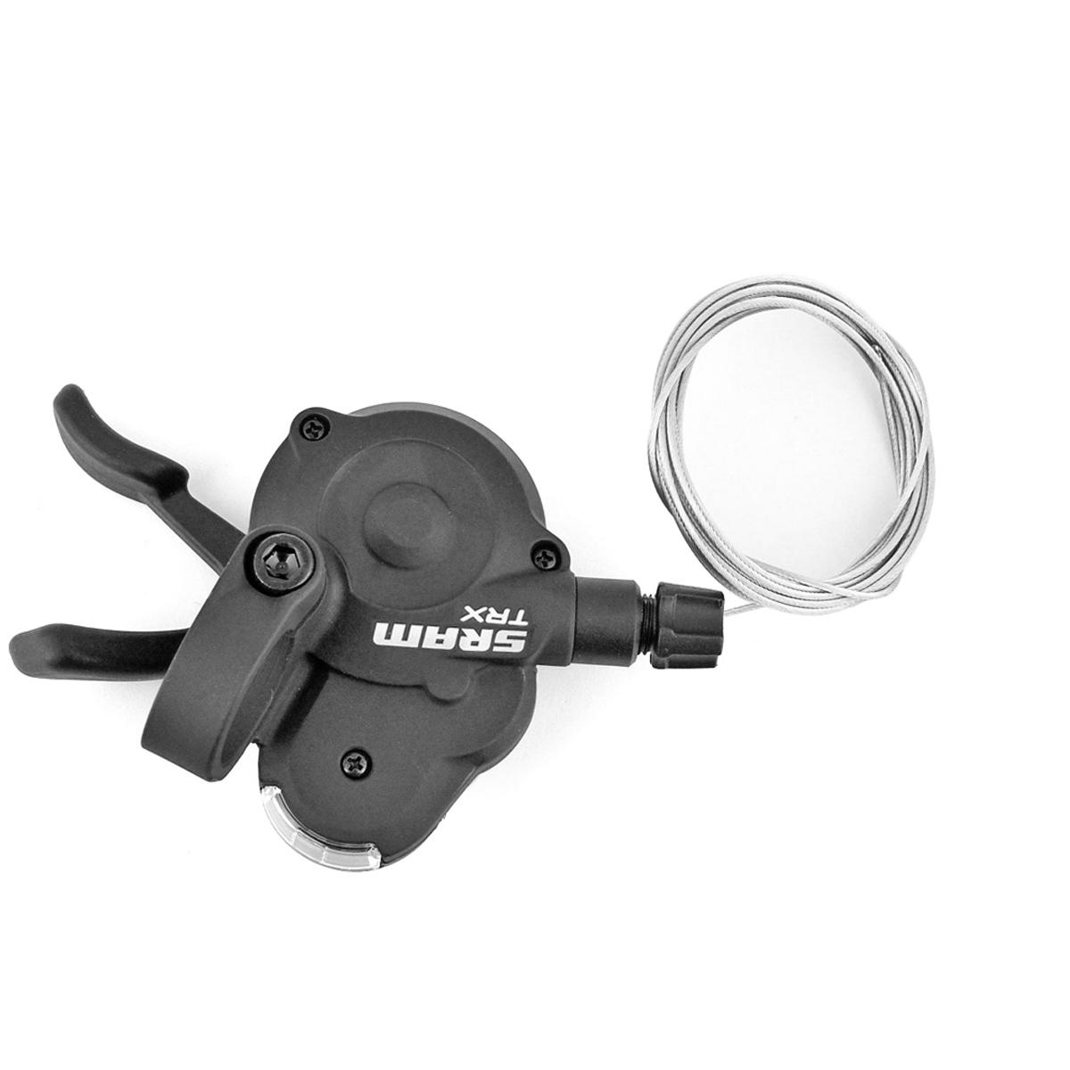 Manette SRAM Trigger TRX 3 vitesses