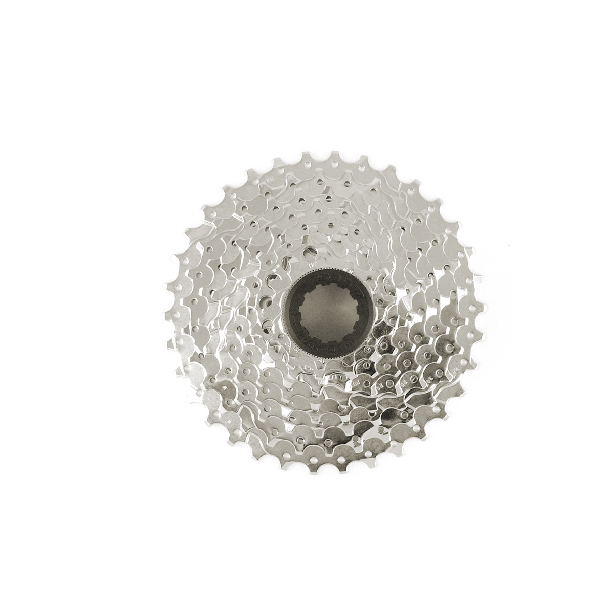 Cassette SRAM PG950 9V 11-34 dents