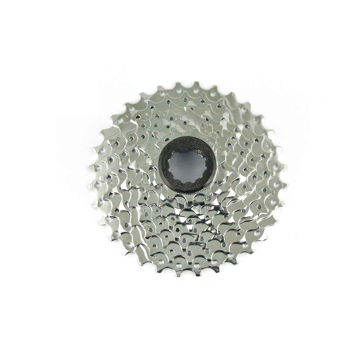 Cassette SRAM 8V PG830 11-32 dents