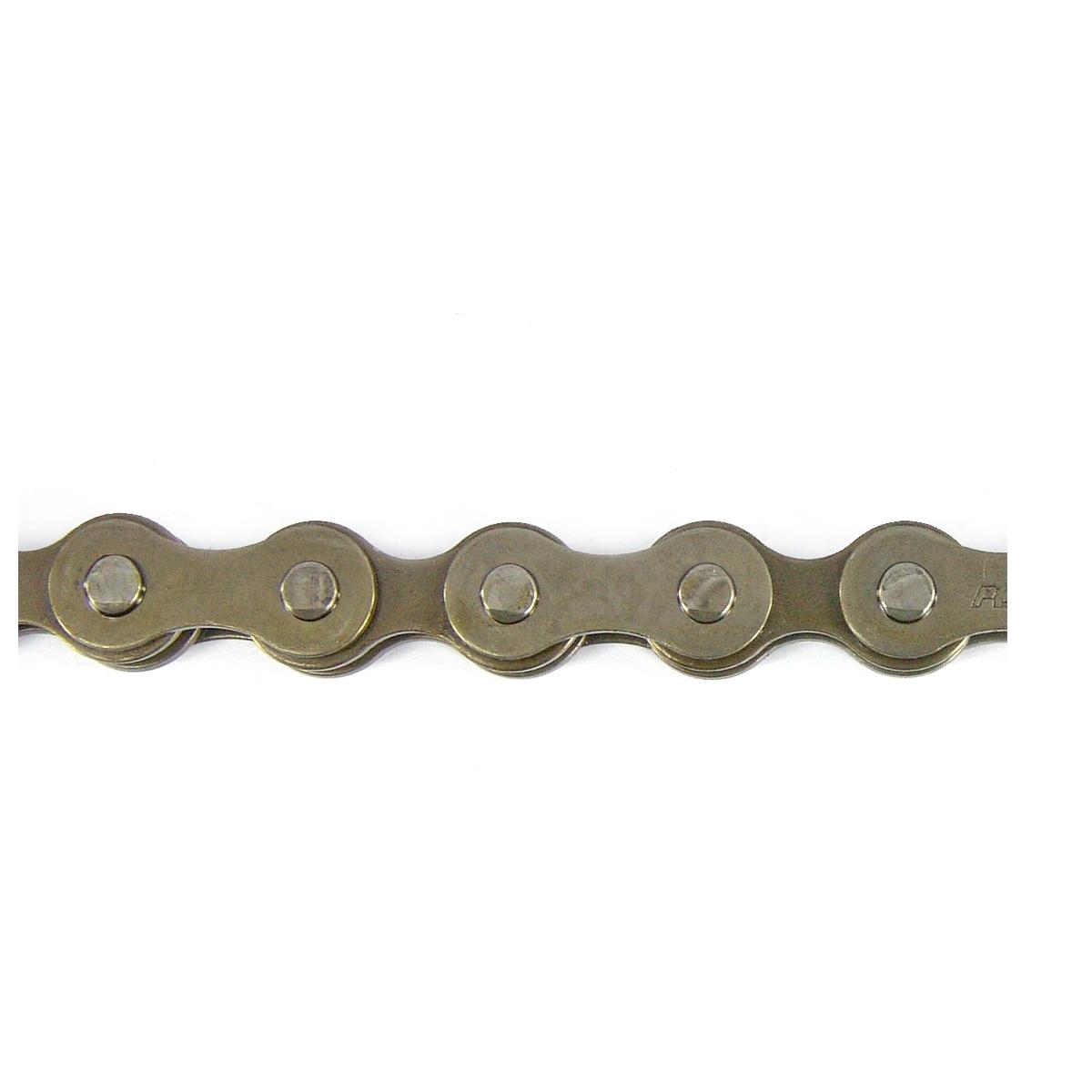 Chaine SRAM PC1 Nickel 1/2/3V