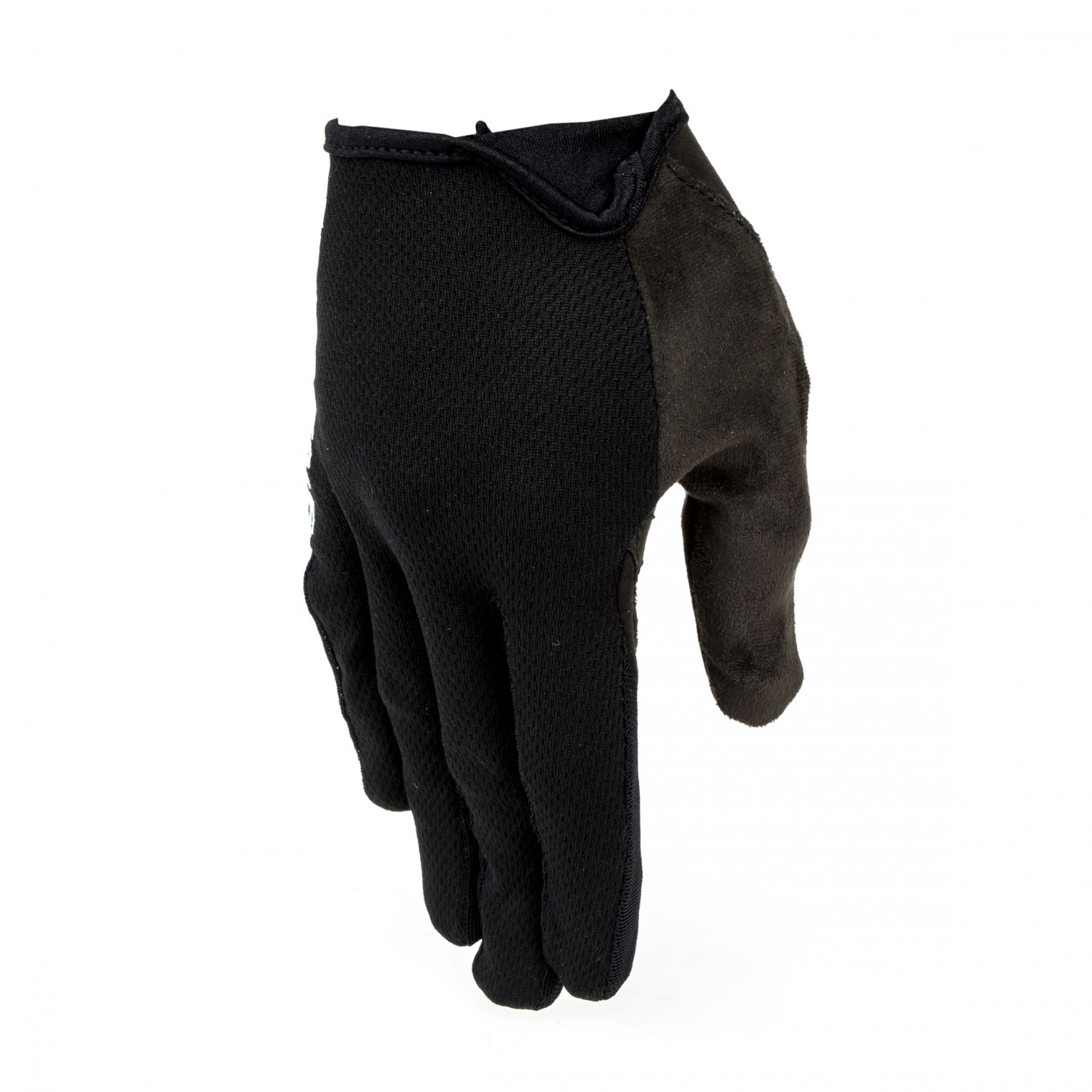 Gants longs Cannondale CFR Trail by Sugoi Noir - XL