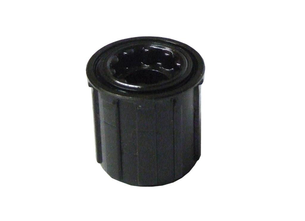 Corps roue-libre cassette 9V moyeu arrière Shimano