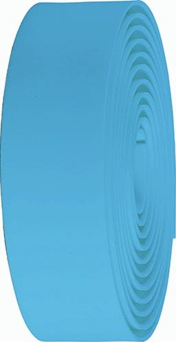 Guidoline BBB RaceRibbon Gel Bleu - BHT-05