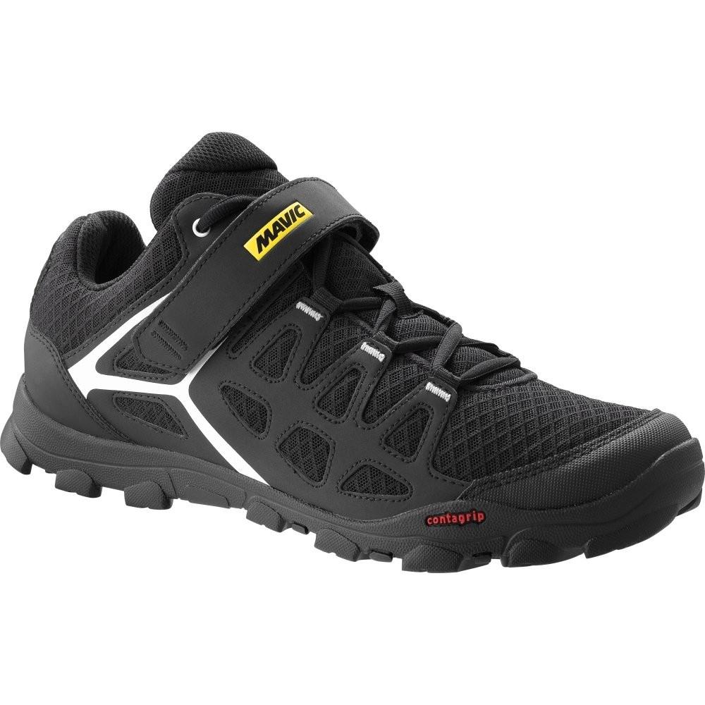 Chaussures VTT Mavic Crossride Noir - 47 1/3