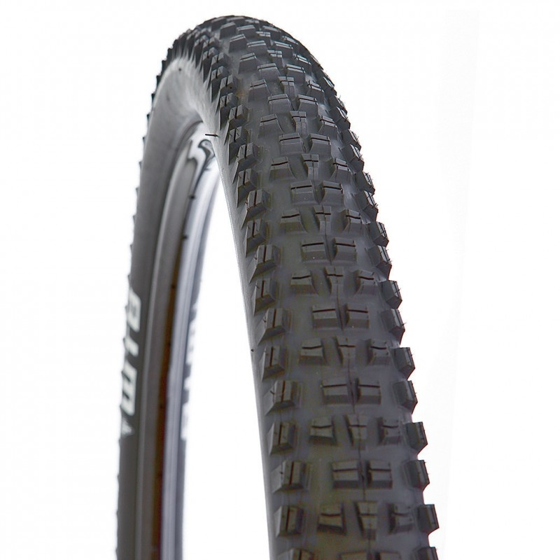 Pneu WTB Trail Boss 27.5x2.25 T.Ready Renforcé (Tough High Grip) Gomme tendre