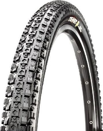 Pneu Maxxis Crossmark 29x2.25 Tubeless Ready EXO Protection