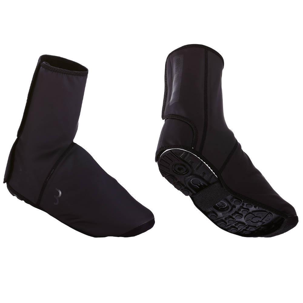 Couvre-chaussures BBB UrbanShield Noir - BWS-20 - M (39/43)