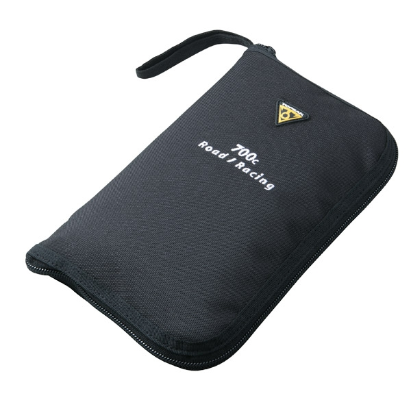 Housse de protection vélo Topeak Bike Cover (Route)
