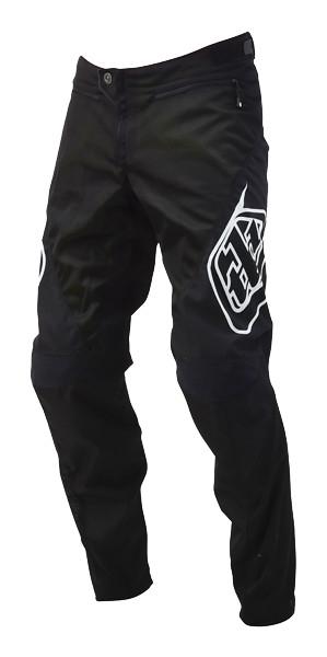 Pantalon Troy Lee Designs Sprint Noir - 34