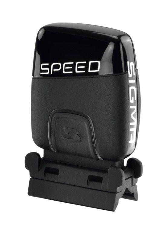 Émetteur de vitesse Sigma Rox 10 ANT+