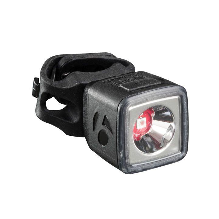 Éclairage feu arrière Bontrager Flare R USB City