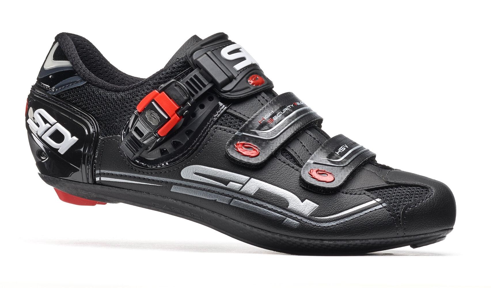 Chaussures Sidi GENIUS 7 Noir - 44