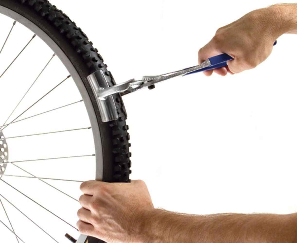 Pince Park Tool pour mise en place pneus - PTS-1