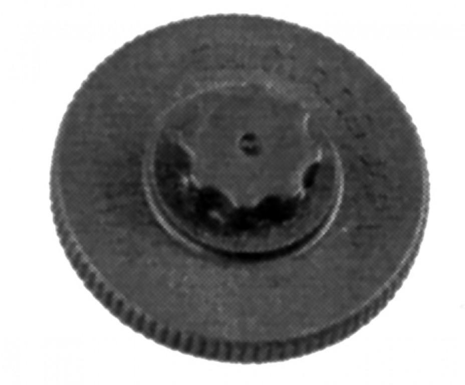 Clé serrage de manivelle Shimano TL-FC16