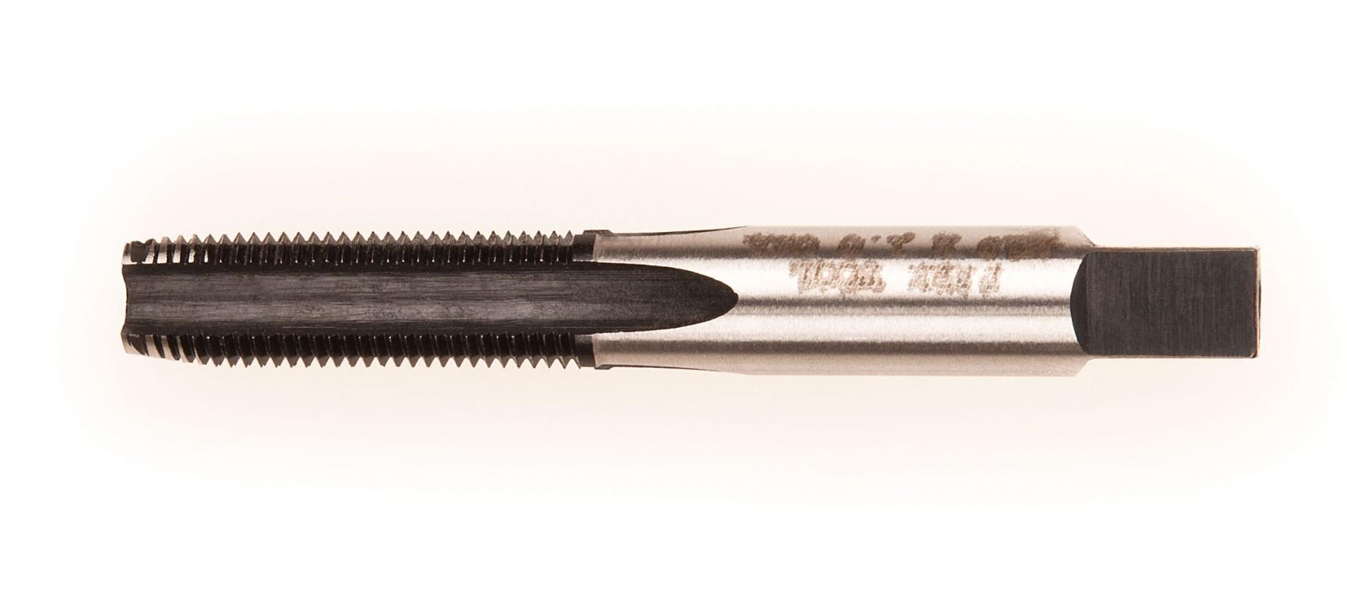 Taraud Park Tool patte dérailleur 10 mm x 1 - TAP-10