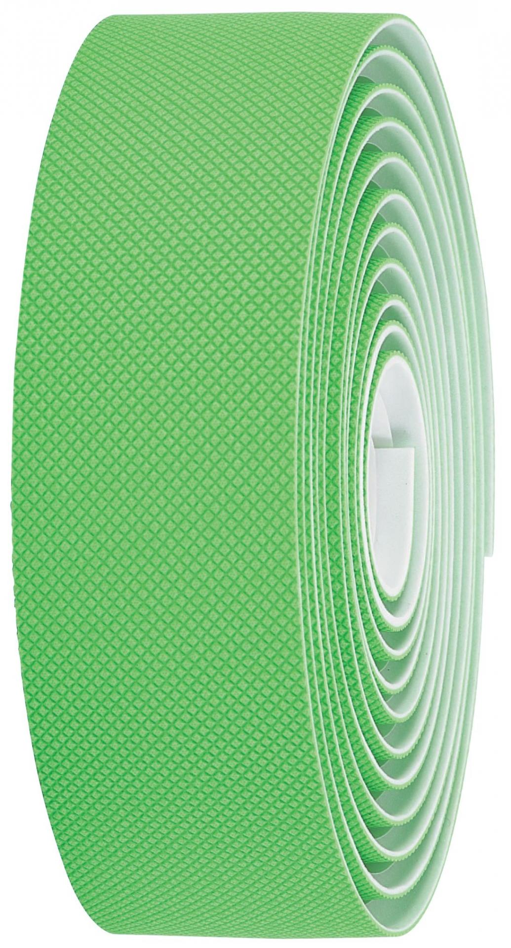 Ruban de cintre BBB FlexRibbon gel Vert - BHT-14