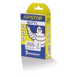 Chambre à air Michelin 29 x 1.90/2.25 A4 Presta 40 mm