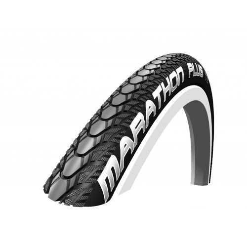Pneu 26 x 1.50 Schwalbe Marathon Plus Smart Guard