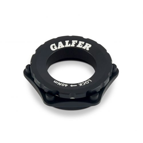 Adaptateur Center Lock Galfer