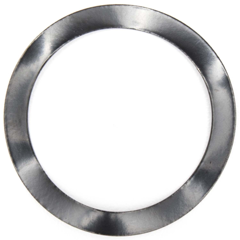 Rondelle élastique ondulée Cannondale BB Si QC618/