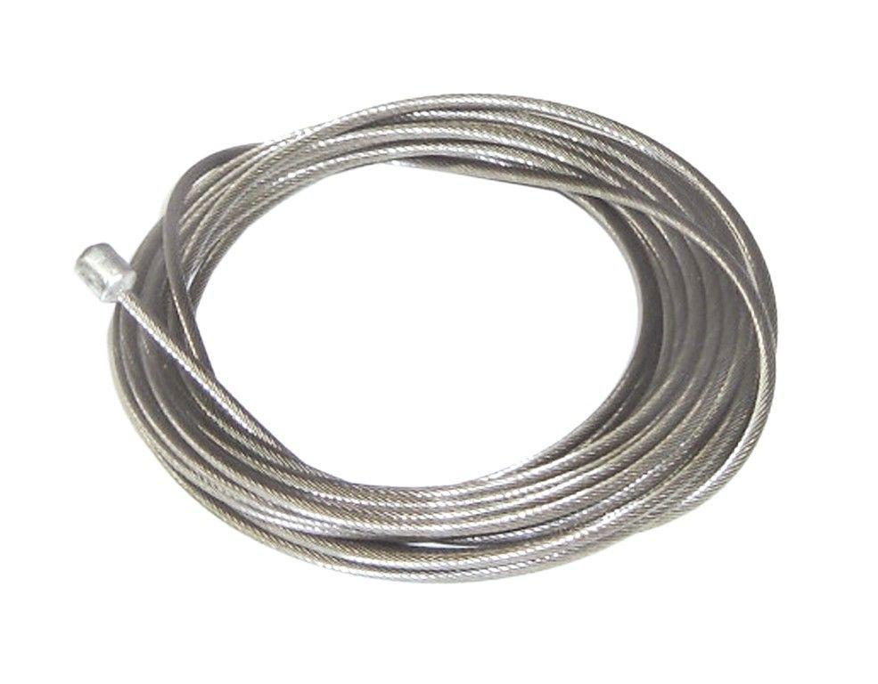 Câble de dérailleur Campagnolo Ergopower UltraShift 1,2x2000 mm