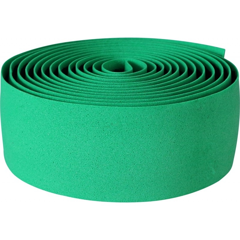 Guidoline VELOX Maxi Cork 2.5 Vert