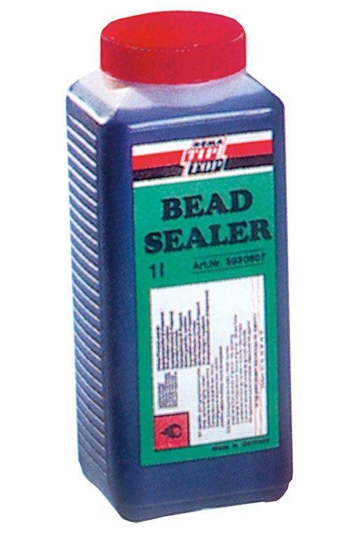 Produit d'étanchéité Tip Top Bead Sealer 1 L