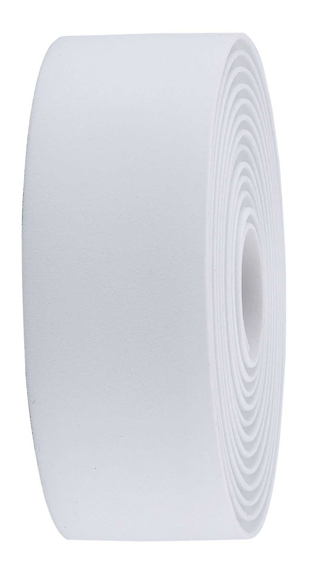 Ruban de cintre BBB RaceRibbon Blanc - BHT-01