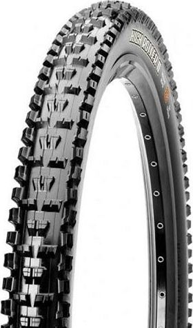 Pneu Maxxis 27.5x2.30 High Roller Tubeless Ready EXO 3C