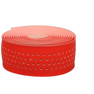 Guidoline VELOX 3 mm Rouge fluo