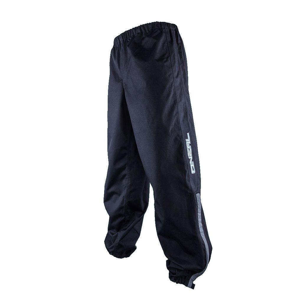 Pantalon de pluie O'Neal Shore II Noir - S