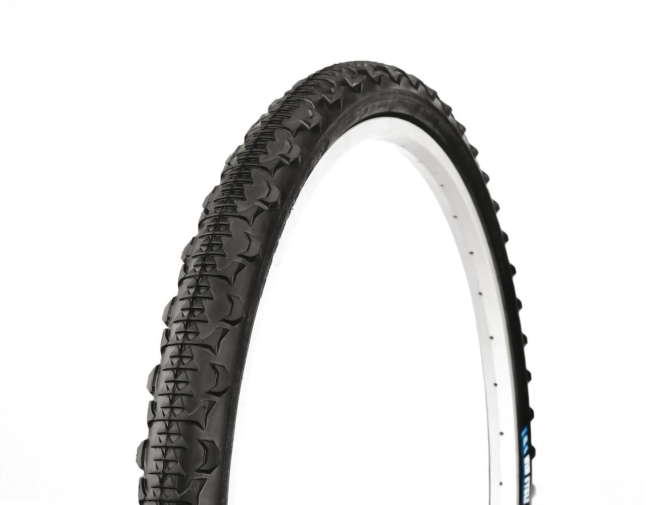 Pneu Deli Tire Blue Way 26 x 1.90 Protect Liner VAE TR Noir