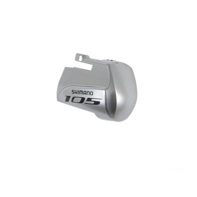 Capot frontal manette Shimano 105 ST-5800 11V Droit