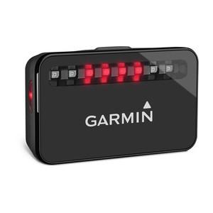 Feu arrière de radar pour vélo Garmin Varia (sans afficheur)