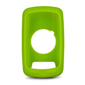 Housse de protection silicone Garmin Edge 800/810 Vert