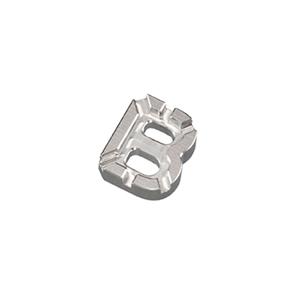Clé à rayon Super-B 3,2/3,3/3,5/4,0 mm